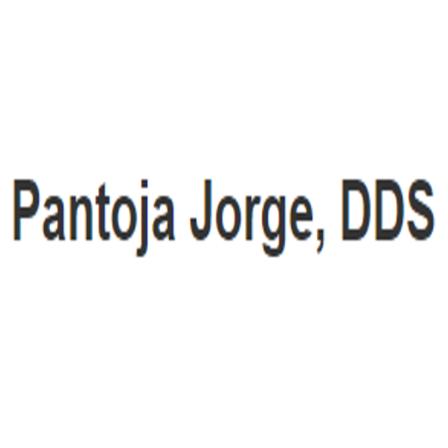 Dr. Jorge Pantoja