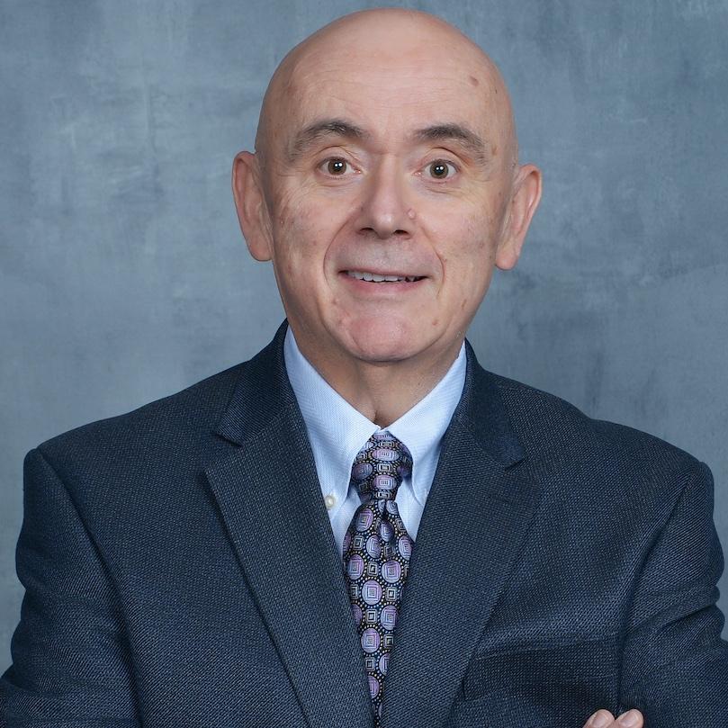 Dr. Jorge M Perdigao-Henriques