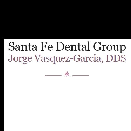 Dr. Jorge A Vasquez-Garcia