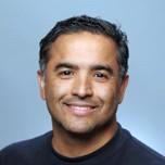 Dr. Jose M Castro