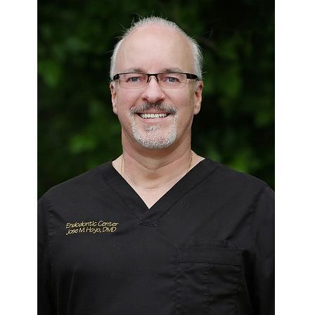 Dr. Jose M Hoyo