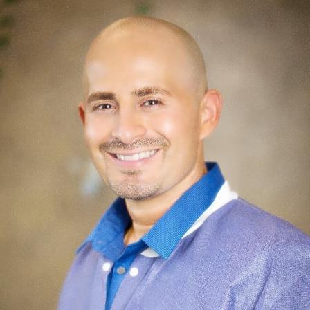 Dr. Jose V Juarez