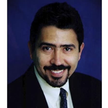 Dr. Jose L Lopez