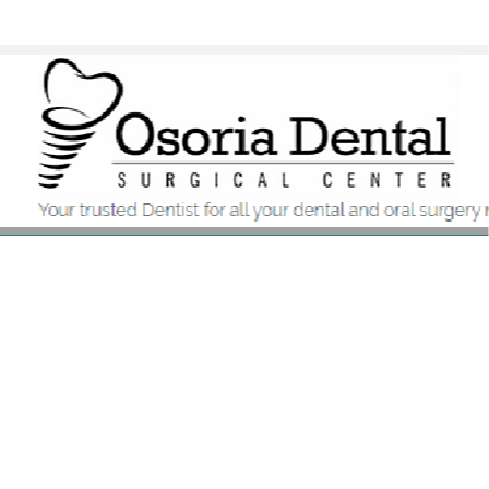 Dr. Jose L Osoria