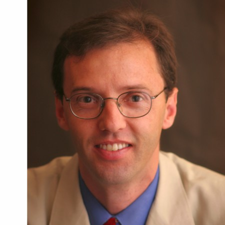 Dr. Jose C Polido