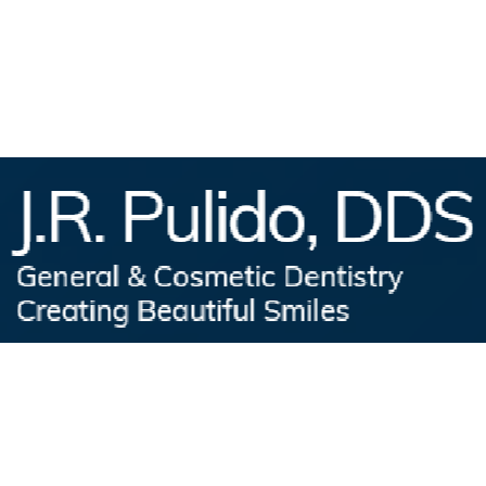 Dr. Jose R Pulido