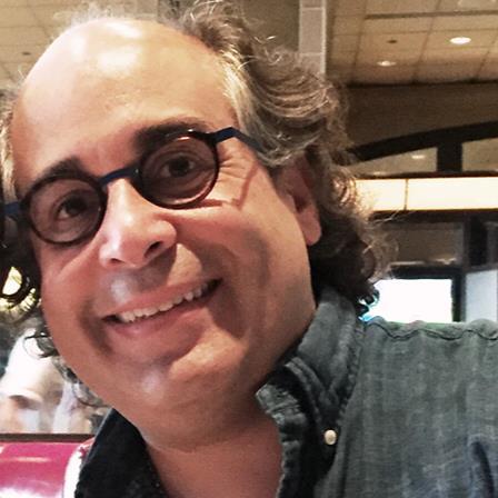 Dr. Jose A Sapia