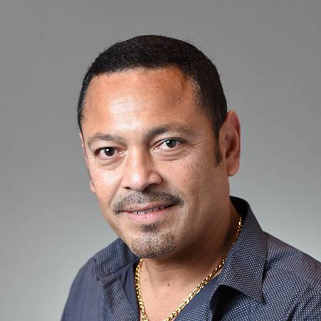 Dr. Jose M Sosa