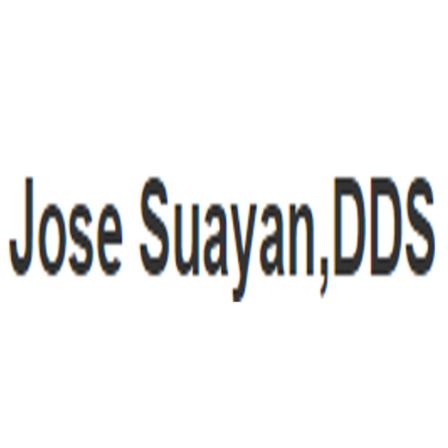 Dr. Jose Suayan