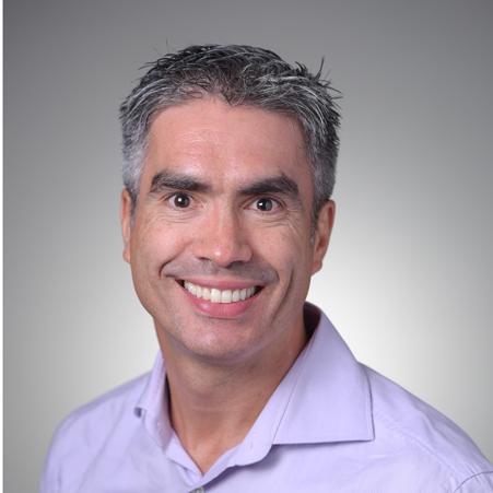 Dr. Jose L. Vivas