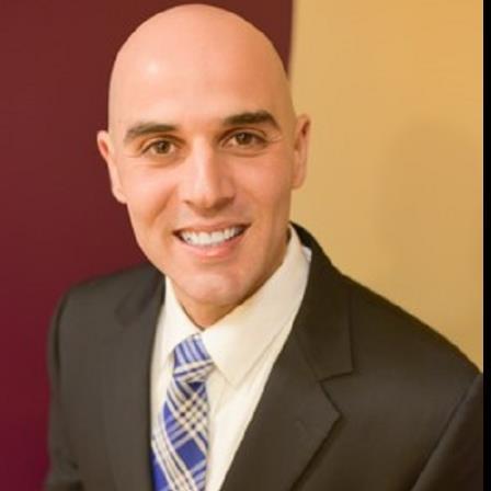 Dr. Joseph N. Abiad