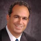 Dr. Joseph Amalfitano