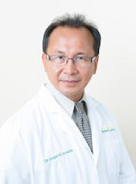 Dr. Joseph M Arzadon