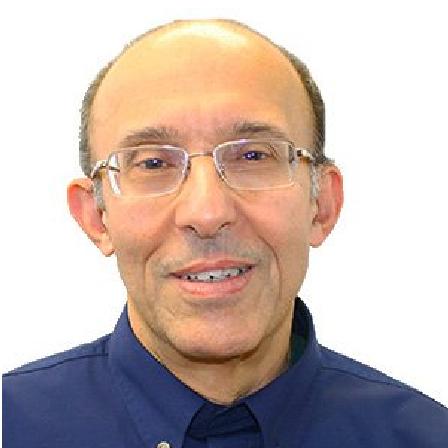 Dr. Joseph J Attardo