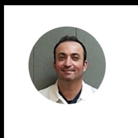 Dr. Joseph S Baha