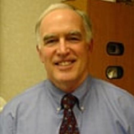 Dr. Joseph P Barry