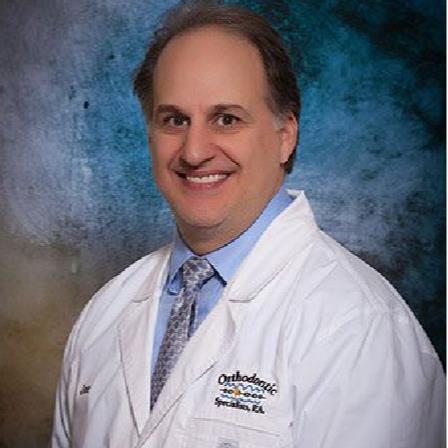 Dr. Joseph S Basile