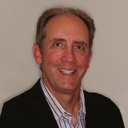 Dr. Joseph M Boesch