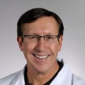 Dr. Joseph G Bonkowski, Jr.