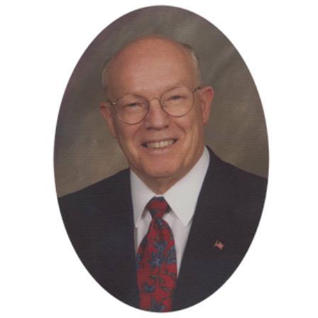 Dr. Joseph C Bryant