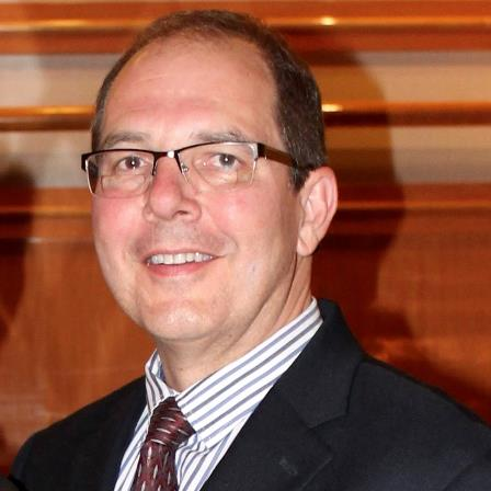 Dr. Joseph B Burley