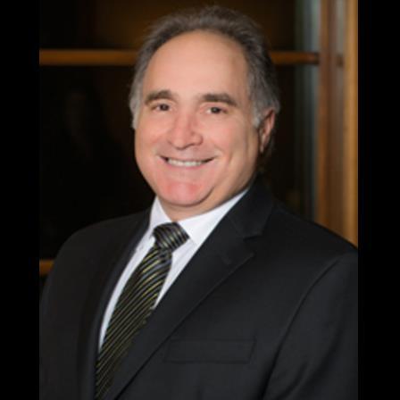 Dr. Joseph T Buzzanco
