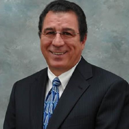 Dr. Joseph L Camacho