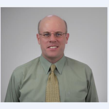 Dr. Joseph F Carew