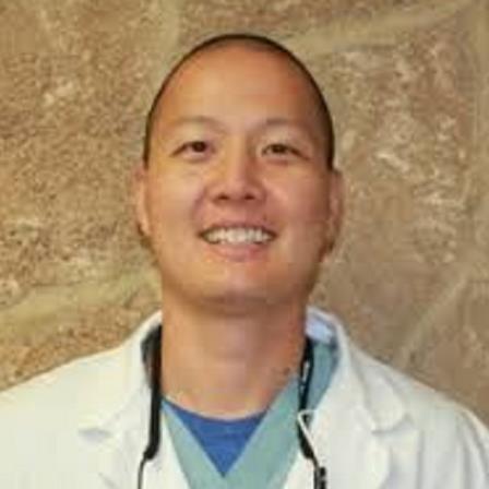 Dr. Joseph H Chu