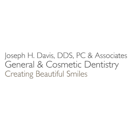 Dr. Joseph H Davis, Jr.