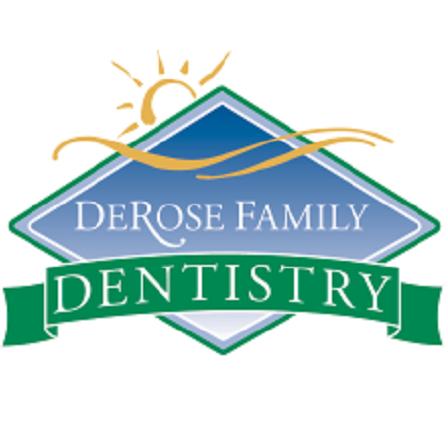 Dr. Joseph DeRose