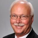 Dr. Joseph V Dufresne
