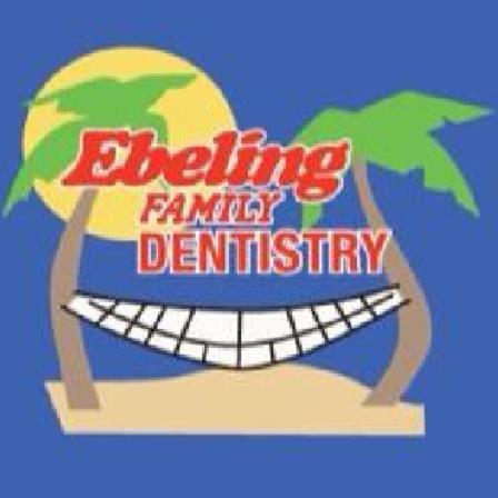 Dr. Joseph D. Ebeling