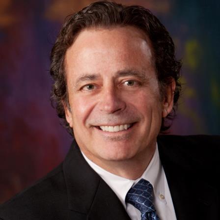 Dr. Joseph F. Erdman
