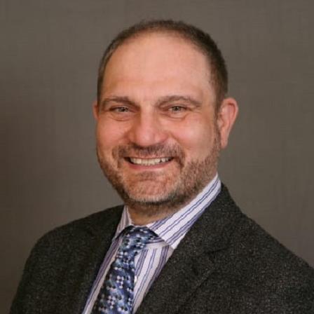 Dr. Joseph C Ferraro