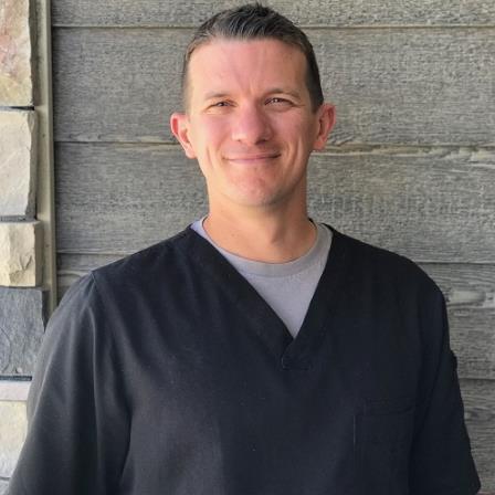Dr. Joseph D Flechas