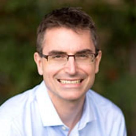 Dr. Joseph D Fridgen