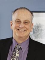 Dr. Joseph Gargano