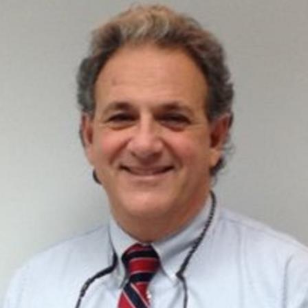 Dr. Joseph M Gentile
