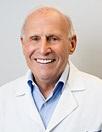 Dr. Joseph D Giangrasso