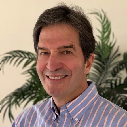 Dr. Joseph P Giordano