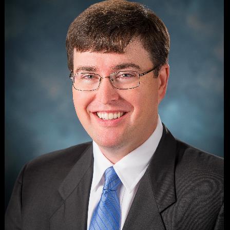 Dr. Joseph C Griffin