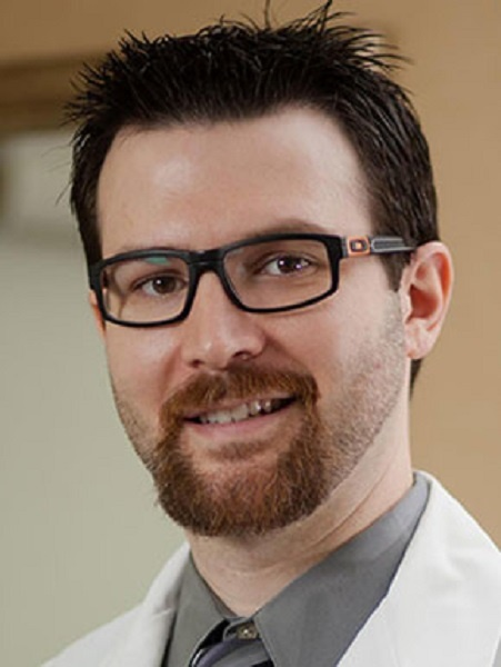Dr. Joseph R Guzzardi