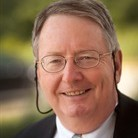 Dr. Joseph M Heher