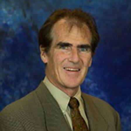 Dr. Joseph M. Hildebrand