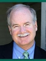 Dr. Joseph W Holliday