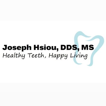 Dr. Joseph J Hsiou