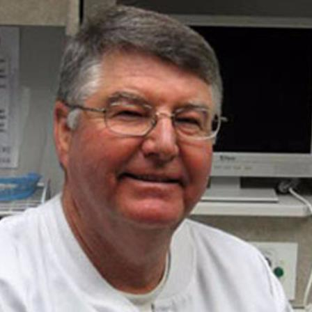 Dr. Joseph L Kirbo