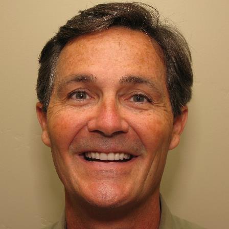 Dr. Joseph B Krauss