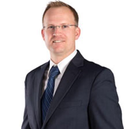 Dr. Joseph J Kuzma, Jr.